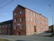 2 bed Flat to rent in 12 Cymric Mill...