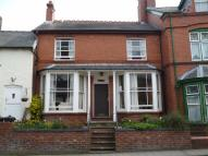semi detached house to rent in Bodhyfryd, Bridge Street...