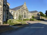 2 bed Flat to rent in 19 Llys Ardwyn...