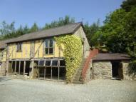 Character Property to rent in The Granary...