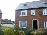 3 bed End of Terrace home to rent in 46, Parc Caradog...