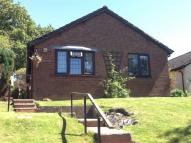 3 bedroom Detached Bungalow in 138, Brookfield Road...
