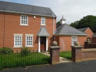 semi detached property to rent in 2 Rowan Court, Kerry...