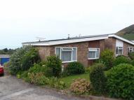 2 bedroom Detached Bungalow to rent in 5 Pen Y Ffordd...