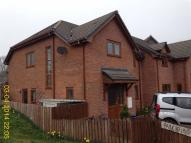 Detached home to rent in 3, Parc Curig, Llangurig...