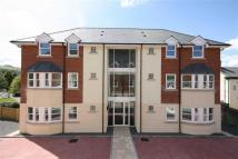 1 bedroom Flat to rent in 19, Valentine Court...