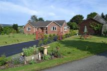 Detached Bungalow for sale in The Gables, Pool Road...
