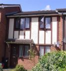 1 bed Flat in 15, Pavilion Court...