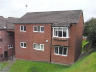 Flat to rent in 48, Pine Court...