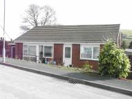 Detached Bungalow to rent in 29, Tanyrallt...