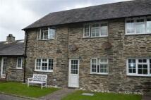 Cottage in Carwen, Dyffryn Gwyn...
