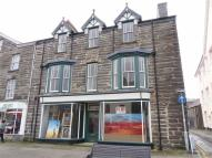 Shop to rent in 30, Maengwyn Street...