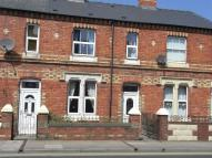 3 bed Terraced house in 58, New Road, Newtown...