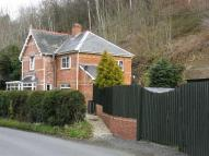 Detached property in Kinsale...