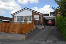 3 bed Detached Bungalow for sale in 44 Churchill Drive...