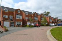 3 bed Detached property for sale in Plot 56 Brynmor Parc...