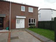 185 Lon Pantyllyn semi detached house to rent