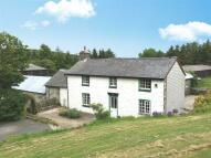 4 bedroom Farm House in Garth Fach...