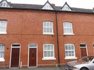 3 bed Terraced house in 3 Stone Street, Newtown...