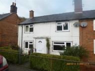 3 bed semi detached house to rent in 5, Chirbury Road...