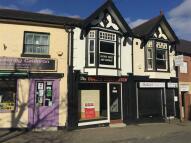 property to rent in 8, Shortbridge Street, Newtown, Powys, SY16
