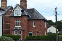 4 bedroom Detached property in St Davids, 50 New Road...