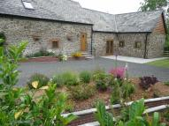 4 bedroom Barn Conversion in The Old Barn, Perth Y Bu...