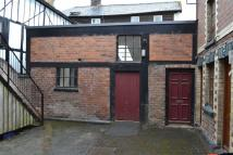 property to rent in The Stables, Off Long Bridge Street, Llanidloes, Powys, SY18