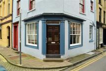 property to rent in 11, Princess Street, Aberystwyth, Ceredigion, SY23