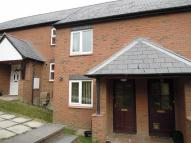 Terraced property to rent in 17, Heather Close...