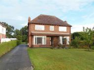 3 bedroom Detached home in Leasbrook, Pool Road...