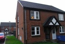 44 Glandwr semi detached property to rent