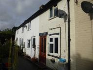 Terraced property to rent in 5, Abbey Terrace...