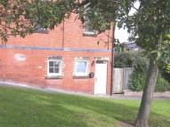 2 bedroom Flat in 5 Old Penuel Chapel...