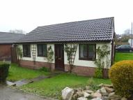 Detached Bungalow in 100, Brookfield Road...