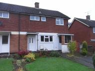 3 bedroom semi detached house to rent in 28, Oldford Rise...