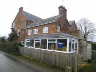 3 bed Cottage to rent in Garth Derwen Cottage...