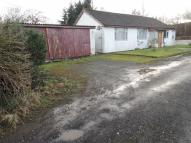 Detached Bungalow in Brooklyn, Hodley...