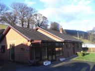 2 bedroom Detached Bungalow in Llys Awel, Llanfechain...