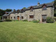 Cottage for sale in Rholau Cottage, Llanwnog...