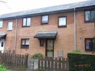 Terraced house to rent in 175 Lon Dolafon, Vaynor...