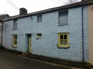 Cottage in 8+9, Teifi Street...
