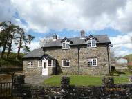 Character Property to rent in Dolwen Isaf, Llanerfyl...