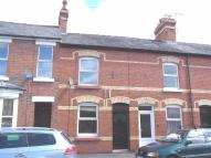 Terraced property to rent in 38, Albert Road...