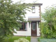 2 bed semi detached property in 11, Eaton Fields...
