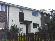 3 bed Terraced property in 37 Cledan, Treowen...