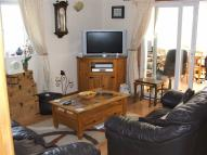 3 bed Detached Bungalow to rent in Tides Reach Bungalow...