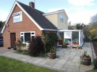 5 bed Detached property for sale in 6 Tan Yr Eglwys...