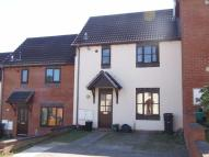 3 bed Terraced house in 8 Holly Court...