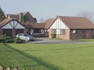 Sunnymeade Detached Bungalow to rent